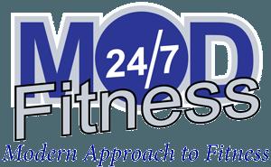 MOD Fitness 24/7